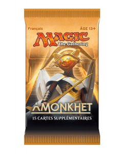 Magic - Amonkhet - Booster(s)