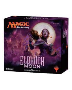 Magic - Eldritch Moon - Fat Pack (Anglais)