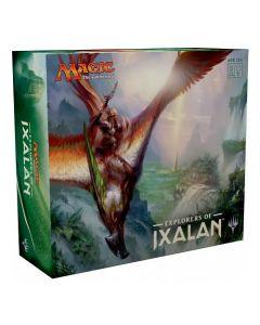 Magic - Ixalan - Explorers of Ixalan (Anglais)