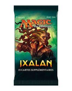 Magic - Ixalan - Booster(s)