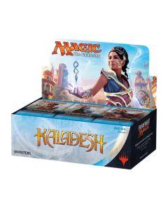 Magic - Kaladesh - Boîte de 36 Boosters
