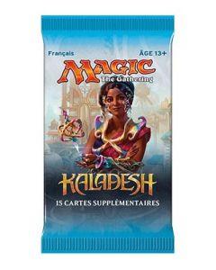 Magic - Kaladesh - Booster(s)
