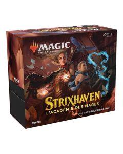Magic - Strixhaven - Bundle