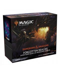 Magic - Dungeons & Dragons - Bundle