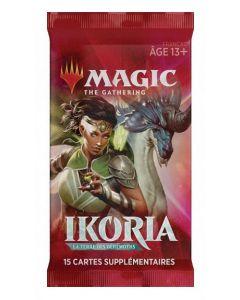 Magic - Ikoria - Booster