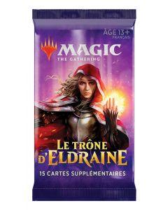 Magic - Le Trône d'Eldraine - Booster(s)