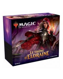 Magic - Le Trône d'Eldraine - Bundle