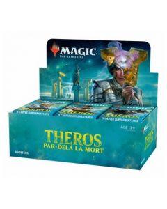 Magic - Theros Par-Delà la Mort - Boite de 36 Boosters