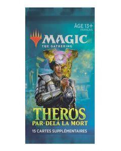 Magic - Theros Par-Delà la Mort - Booster(s)