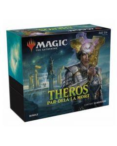 Magic - Theros Par-Delà la Mort - Bundle