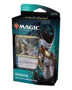 Magic - Theros Par-Delà la Mort - Deck de Planeswalker - Ashiok