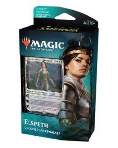 Magic - Theros Par-Delà la Mort - Deck de Planeswalker - Elspeth