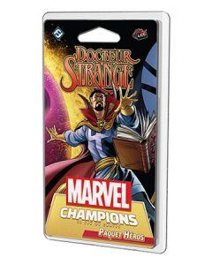 Marvel Champions (JCE) - Docteur Strange