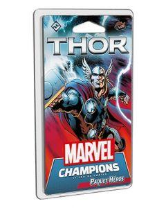 Marvel Champions (JCE) - Thor