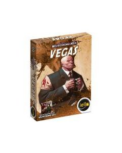 Neuroshima Hex - Army Pack : Vegas