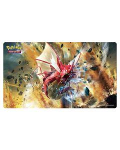 Pokémon - Mega Guarados - Tapis de Jeu
