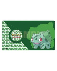 Pokémon - Bulbasaur 2 - Play Mat