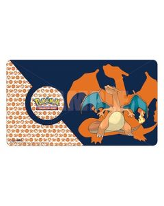 Pokémon - Charizard 2 - Play Mat