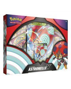 Pokémon - Coffret Astronelle V