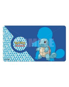 Pokémon - Squirtle 2 - Play Mat