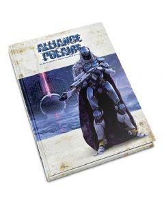 Polaris (3ème Edition) - Alliance Polaire