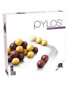 Pylos - Classic