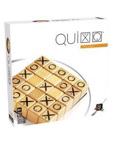 Quixo - Classic