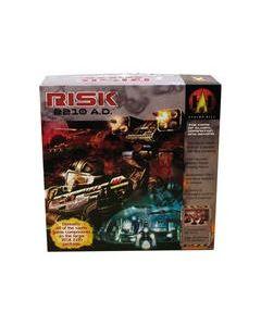 Risk 2210 AD - Resized (Anglais)