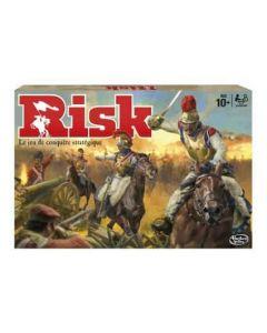 Risk - Nouvelle Edition