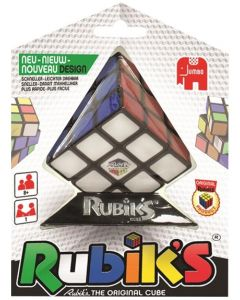 Rubik's Cube - Normal (3x3)