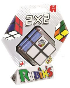 Rubik's Cube - Junior (2x2)
