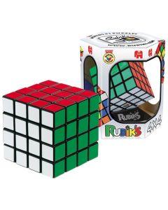 Rubik's Cube - Revenge (4x4)