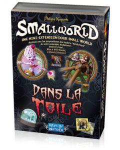 Small World - Dans la Toile