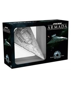 Star Wars (JdF) - Armada - Destroyer Stellaire de Classe Imperial