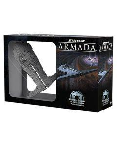 Star Wars (JdF) - Armada - Destroyer Stellaire de Classe Onager