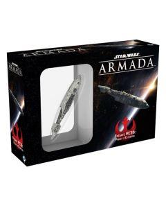 Star Wars (JdF) - Armada - Frégate MC30c