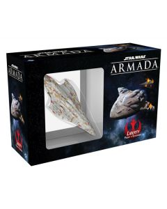 Star Wars (JdF) - Armada - Liberty