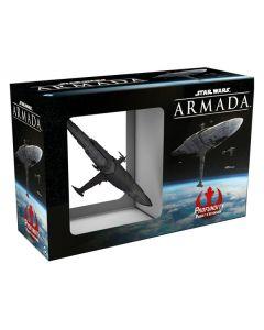 Star Wars (JdF) - Armada - Profundity