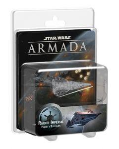 Star Wars (JdF) - Armada - Raider Impérial