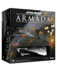 Star Wars (JdF) - Armada - Jeu de Base