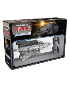 Star Wars (JdF) - X-Wing - Transport d'Assaut Impérial