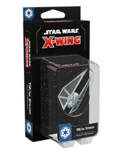 Star Wars (JdF) - X-Wing 2.0 - TIE/sk Striker