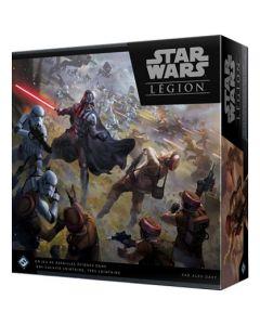 Star Wars (JdF) - Légion - Jeu de Base