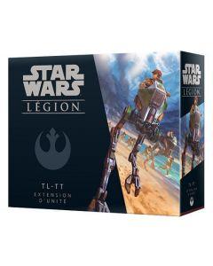 Star Wars (JdF) - Légion - TL-TT