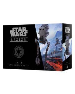 Star Wars (JdF) - Légion - TR-TT
