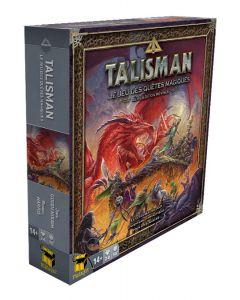 Talisman (Nouvelle Edition)