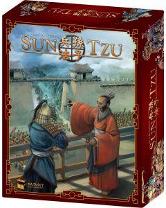 Sun Tzu - Deluxe