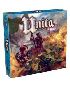 Unita (Tome III)