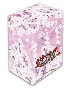 Yu-Gi-Oh - Ash Blossom - Card Case