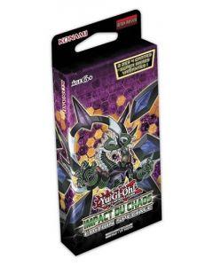 Yu-Gi-Oh - Impact du Chaos - Edition Spéciale